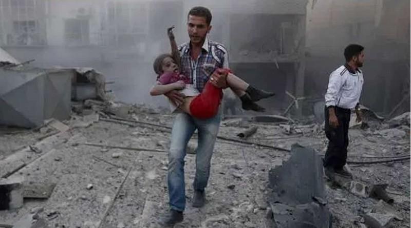 ataques-siria