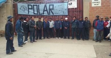 trabajadores-polar