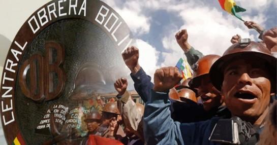 central-obrera-boliviana