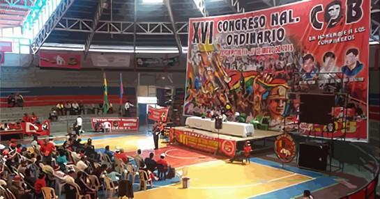 congreso-cob