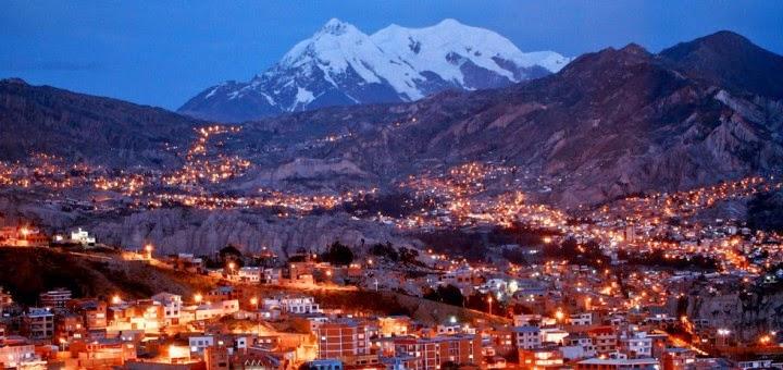 La-Paz-Illimani-720x340