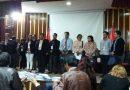 BALANCE DEL INICIO DEL II CONGRESO DE COMUNICACIÓN SOCIAL-UMSA