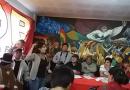 LA COB DEBE ENCABEZAR LA LUCHA CONTRA EL CÓDIGO PENAL