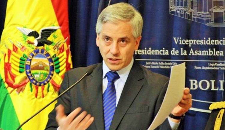 Alvaro-Garcia-Linera