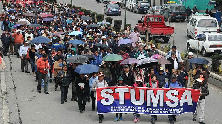 marcha_central_obrera_boliviana_1320170116