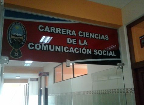 Ingreso-Ciencias-Comunicacion-UMSA-Guarachi_LRZIMA20140328_0106_11