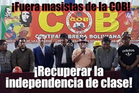 INDEPENDENCIA DE CLASE YA