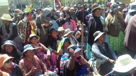 Mujeres-Achacachi-Pedro_LRZIMA20170828_0076_3