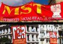 Debate entre Jaime Vilela y José Luis Álvarez sobre la revolución boliviana y la coyuntura nacional