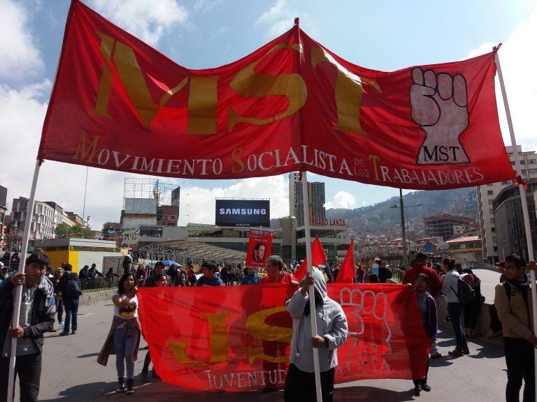 1º DE MAYO 2017:VIVA LA LUCHA DE LOS TRABAJADORES EN EL MUNDO