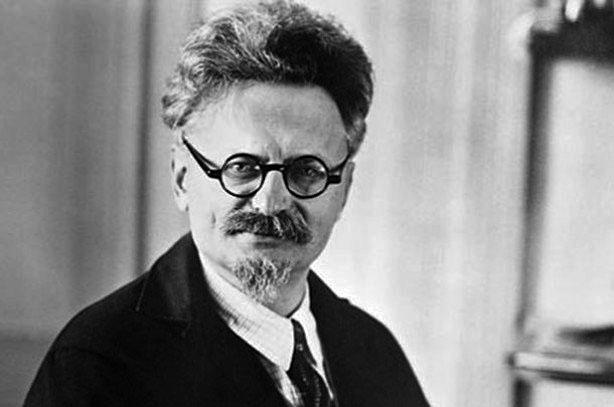A 78 años del asesinato de León Trotsky