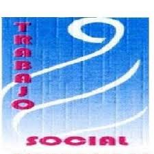 """Trabajo Social UMSA: Devolución inmediata del """"aporte voluntario"""""""