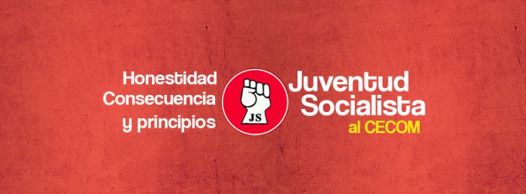 JS AL CENTRO DE ESTUDIANTES DE COMUNCIACIÓN UMSA